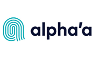 alphaa_logo.jpg