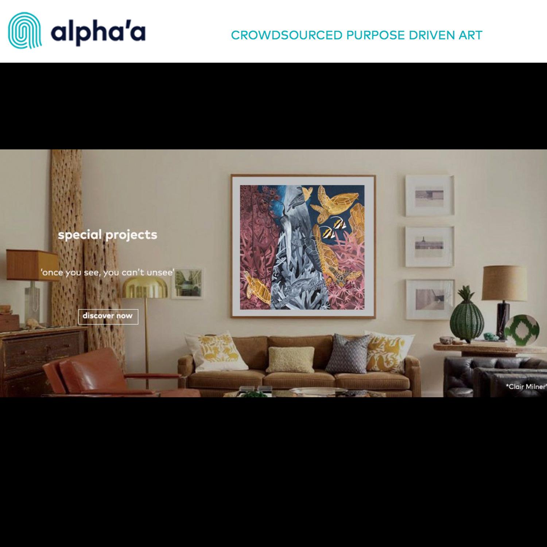 alphaa2.jpg