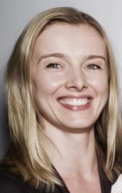 Kate Anderton.jpg