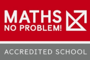 Maths No Problem logo.jpg