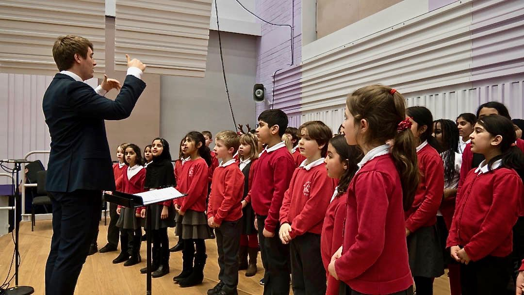 School Choir 1.jpg