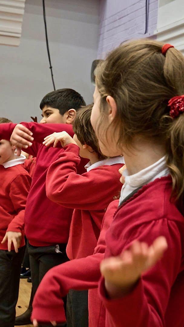 School Choir 3.jpg
