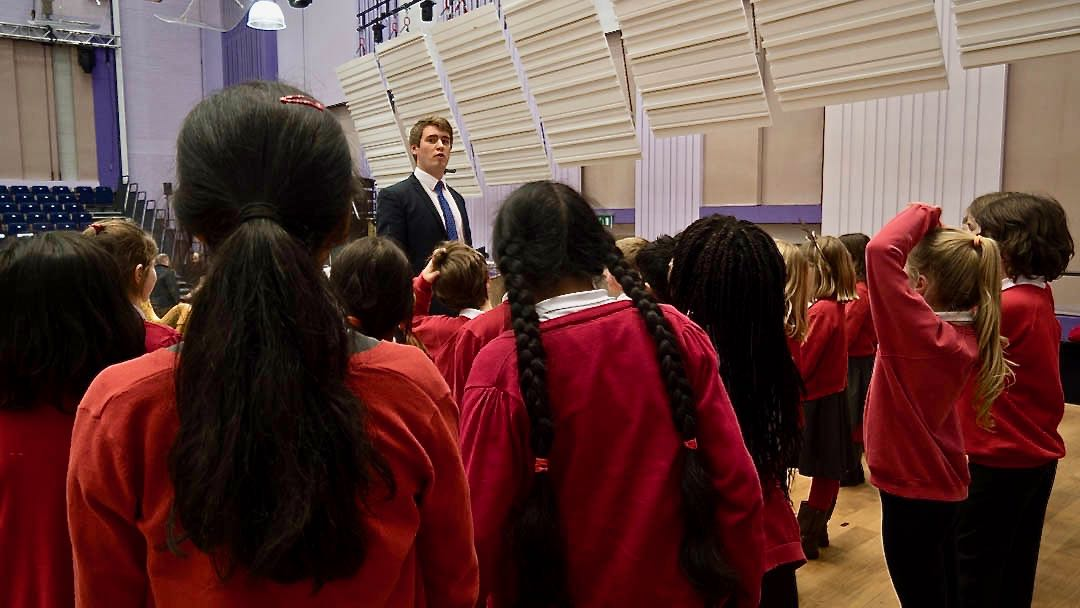 School Choir 4.jpg
