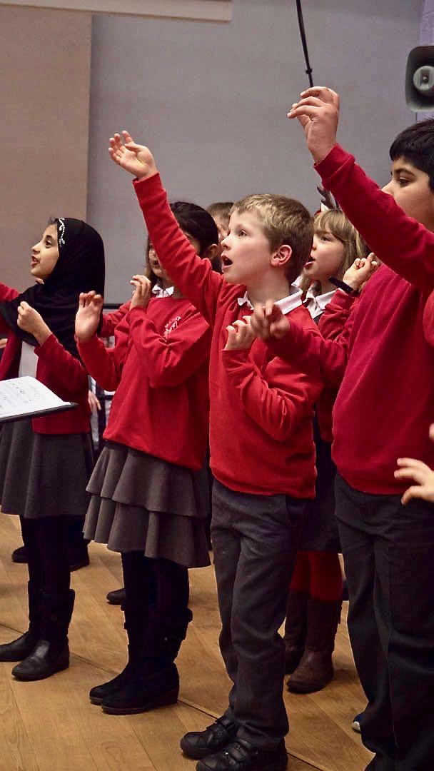School choir 6.jpg
