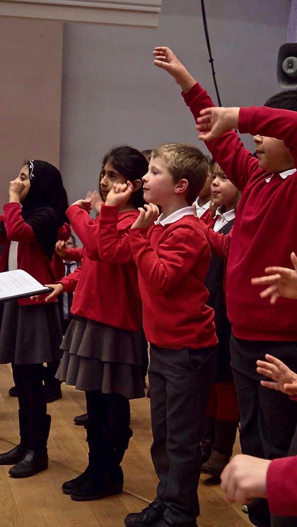 School choir 7.jpg