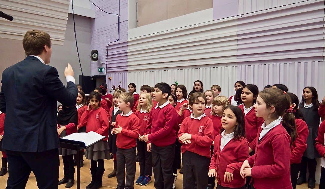 School choir 8.jpg