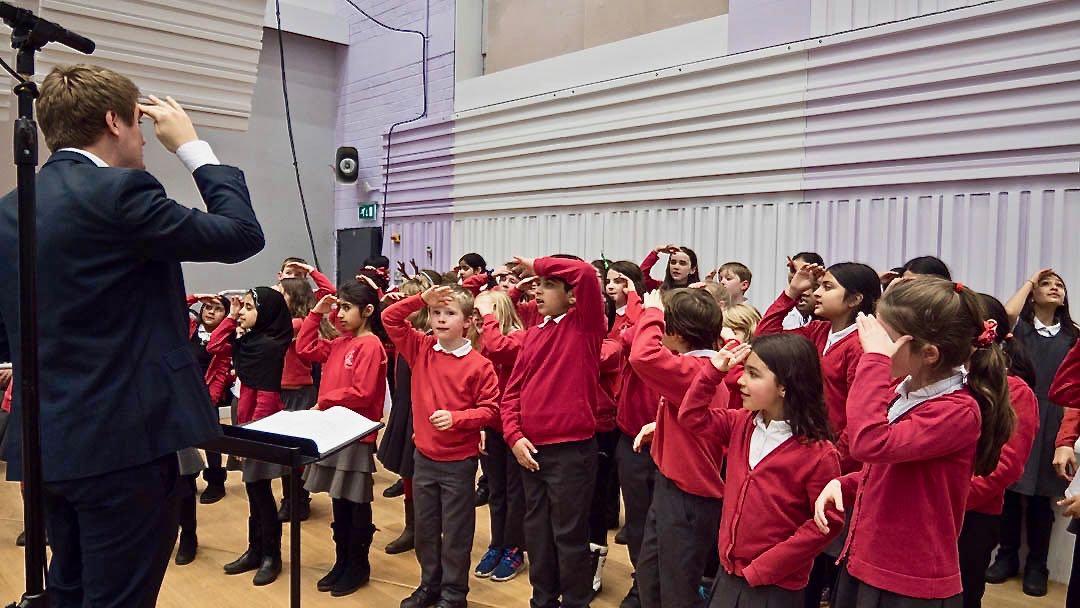 School choir 10.jpg