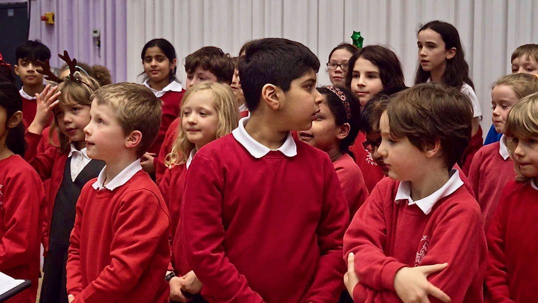 School choir 11.jpg