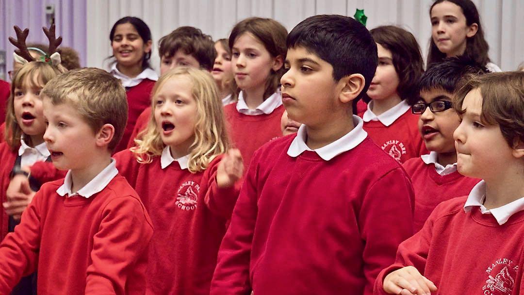School choir 12.jpg