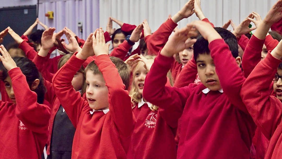 School choir 13.jpg