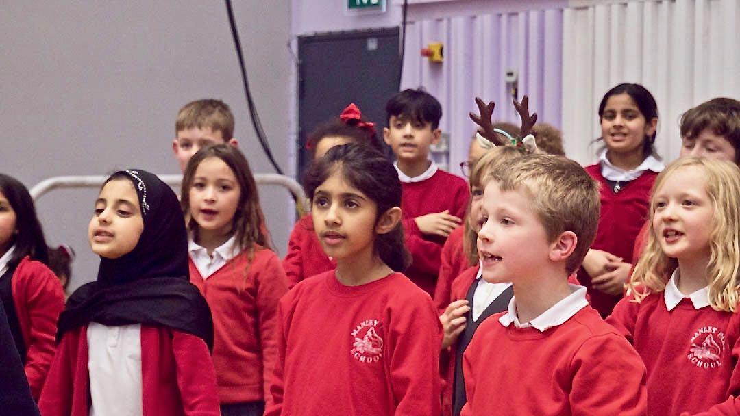 School choir 15.jpg