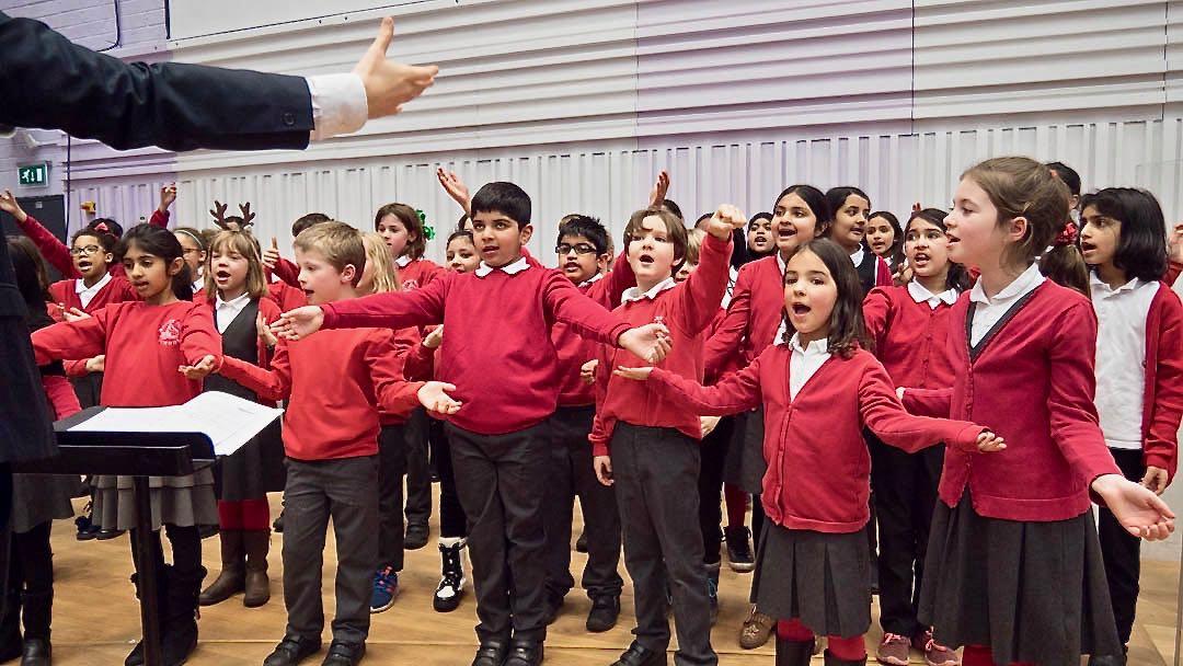 School choir 16.jpg