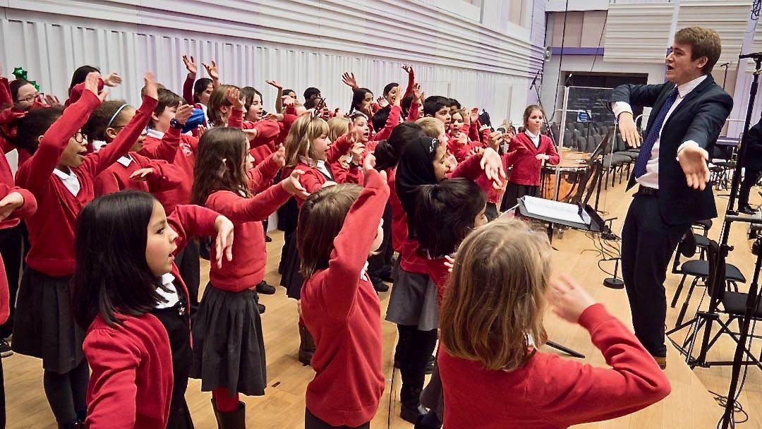 School choir 18.jpg