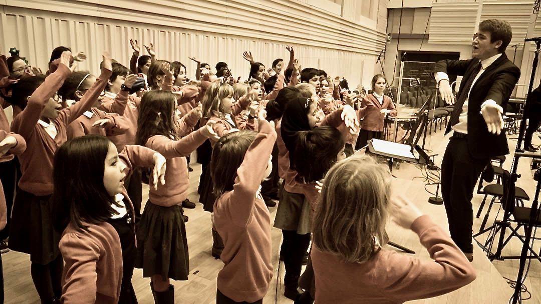 School choir 19.jpg