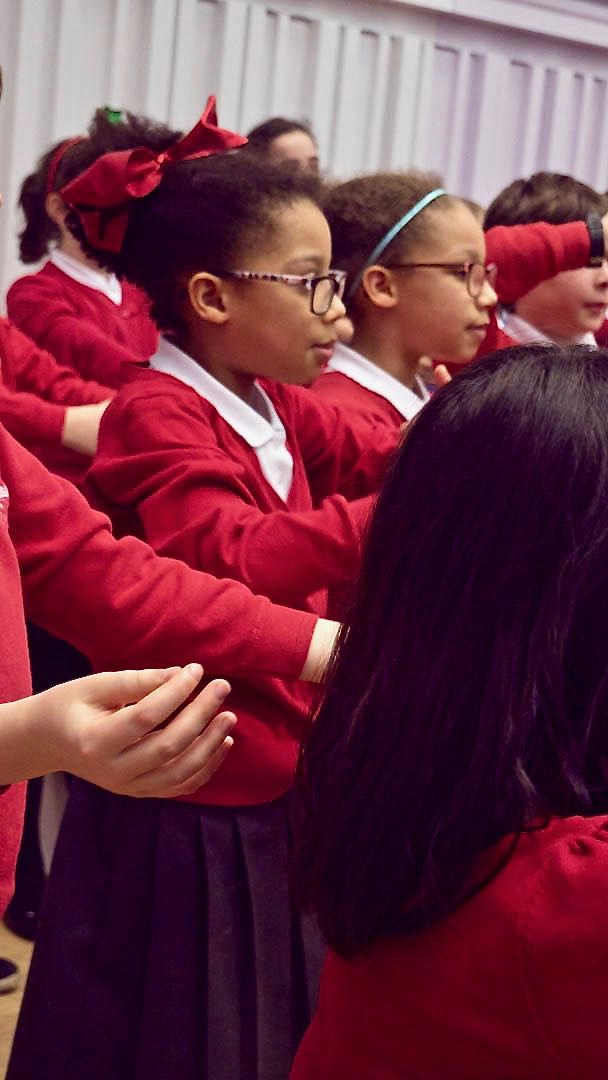 School choir 21.jpg