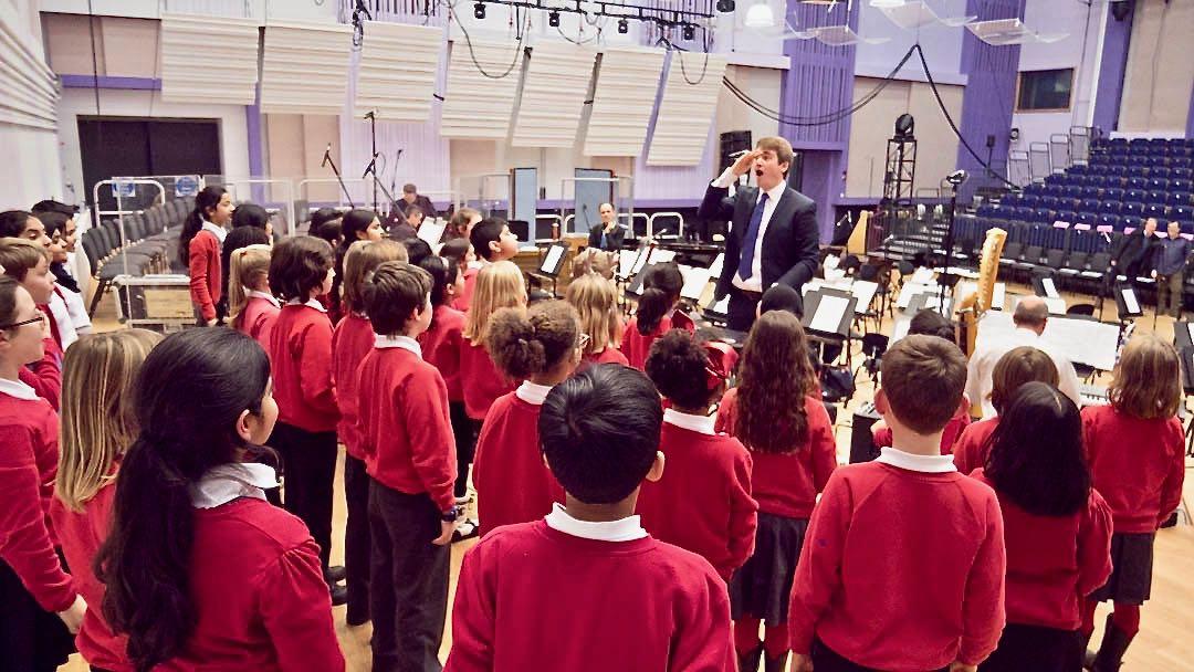 School choir 22.jpg