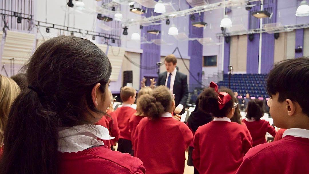 School choir 25.jpg
