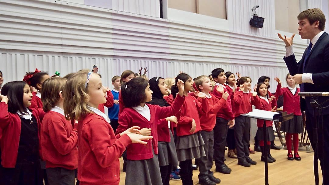 School choir 27.jpg