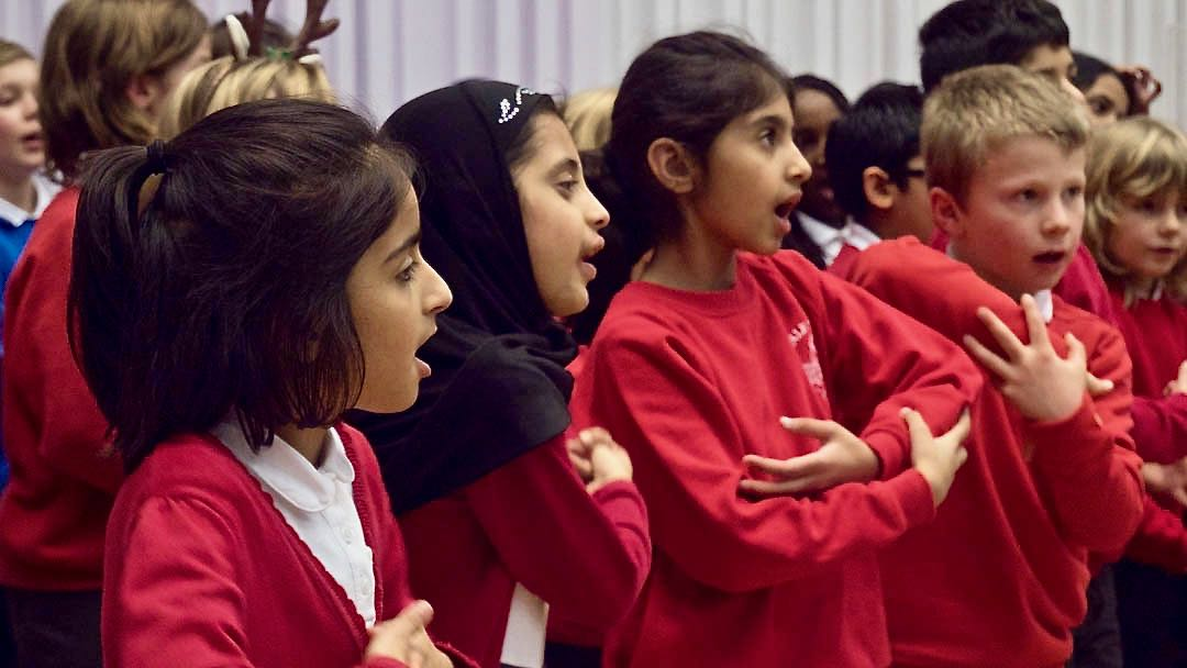 School choir 28.jpg