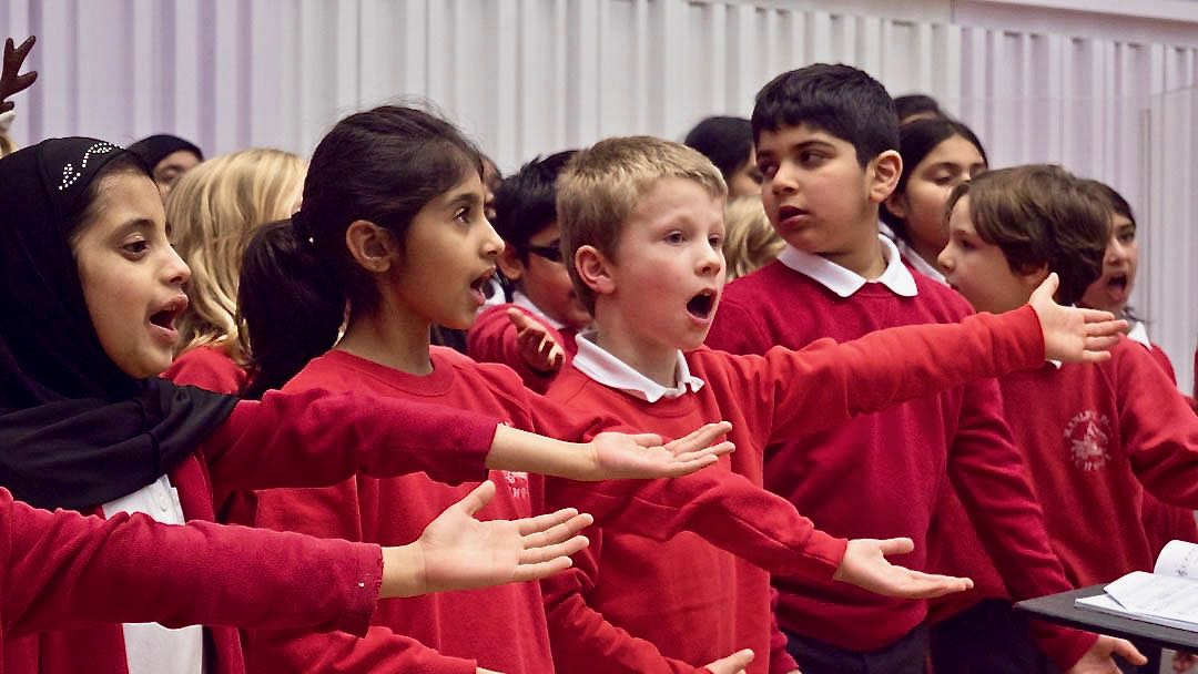School choir 29.jpg
