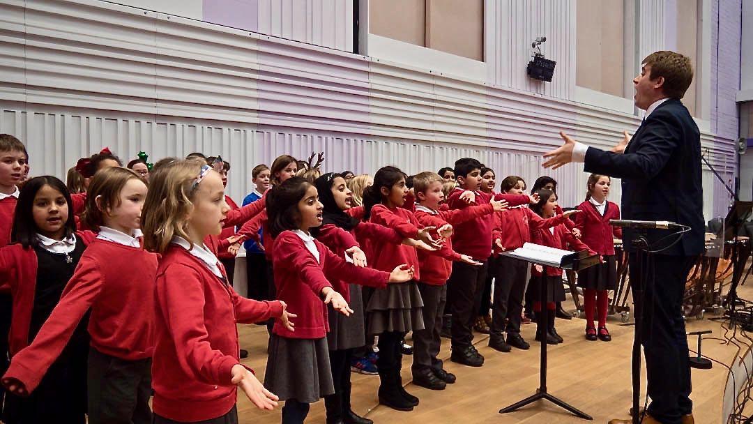 School choir 30.jpg