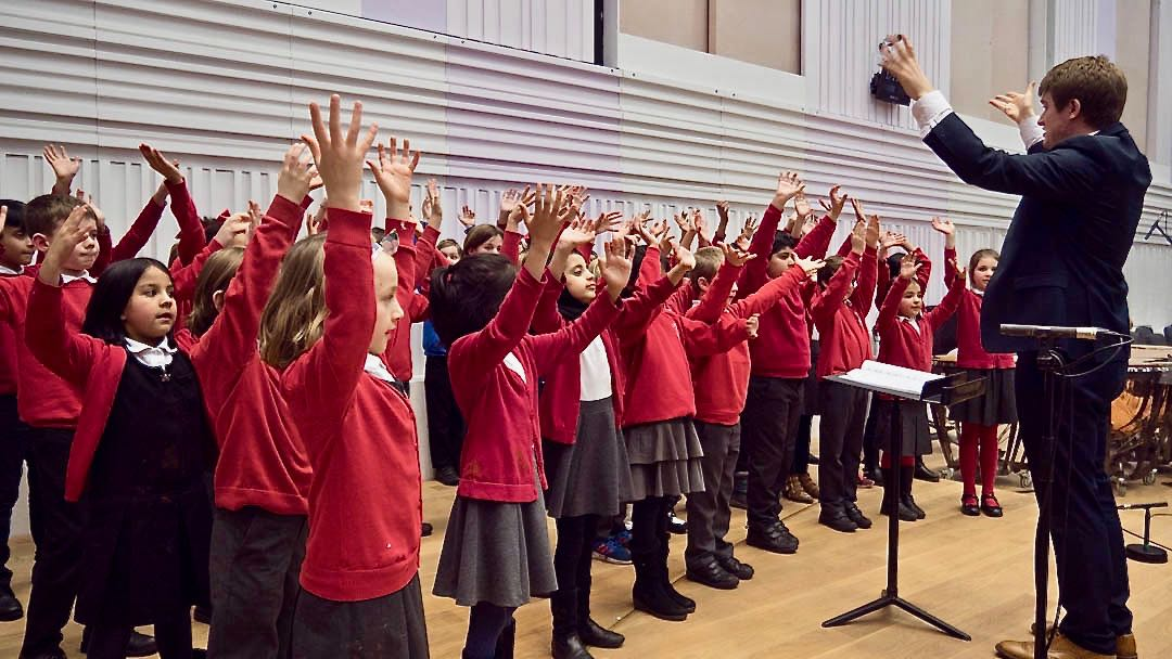 School choir 31.jpg