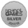 Silver_Logo_JPG.jpg
