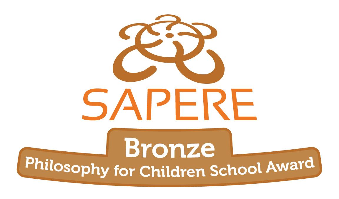 Sapere logo Bronze.jpg