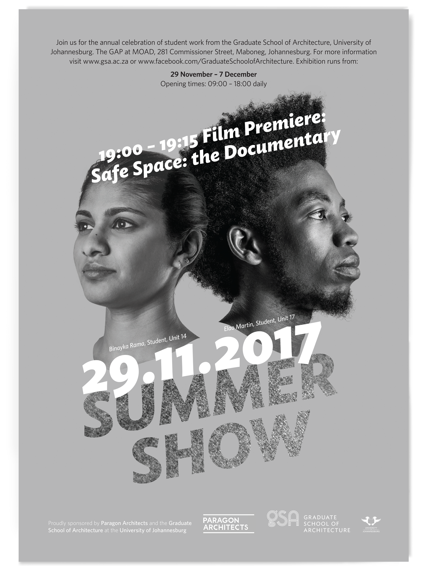 GSA Summer Show 2017_Two.png
