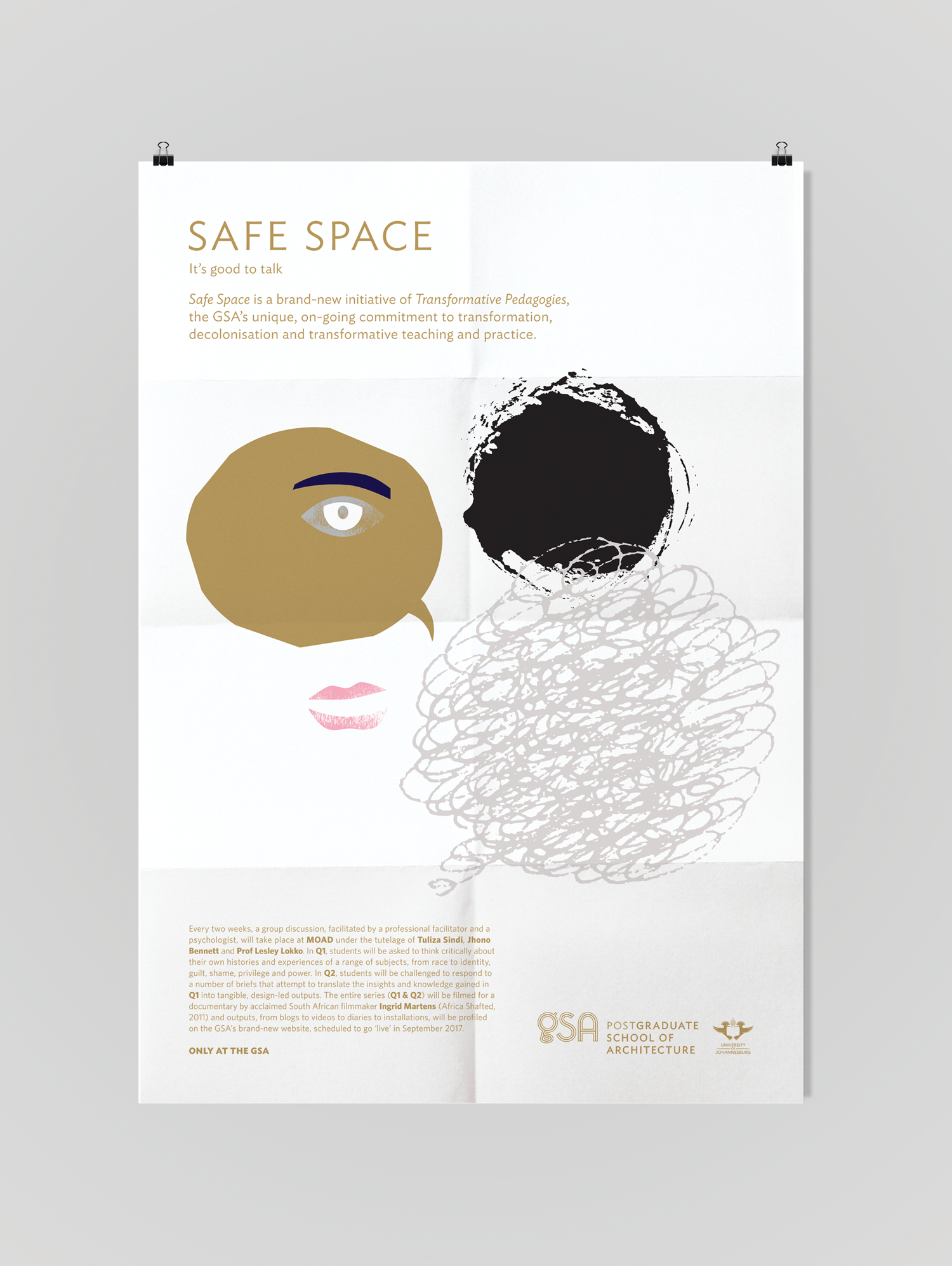 GSA Safe Space Discussion Second Option 2017_Two.png