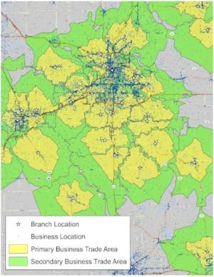 Biz Opp Map.jpg