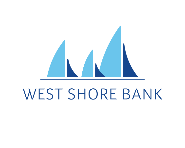 WSB logo - 2c RGB.png