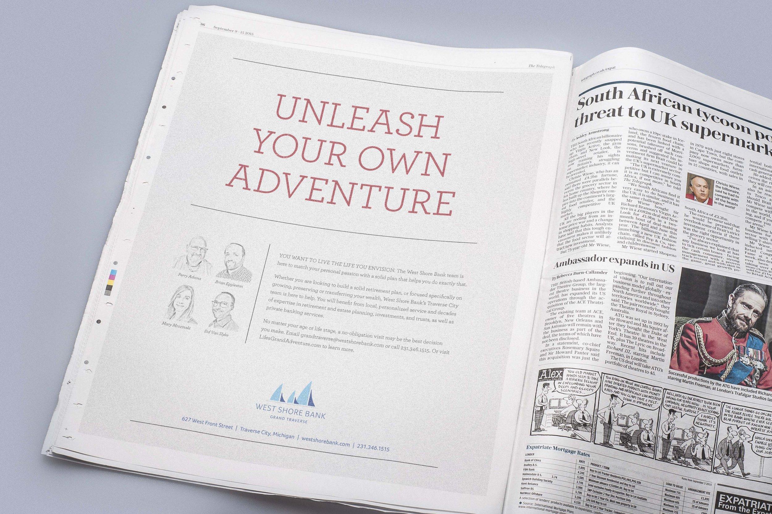 WSH Newspaper Ad.jpg