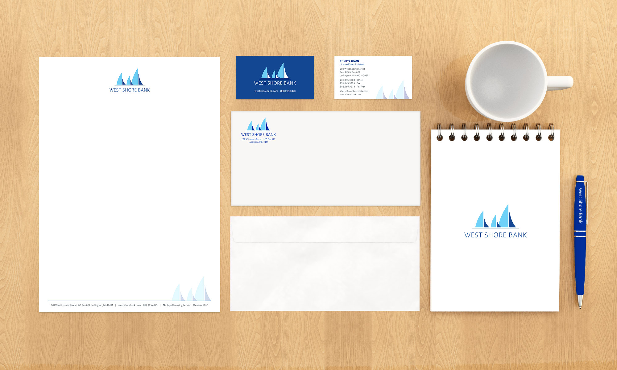 WSB-Brand-Stationery.jpg
