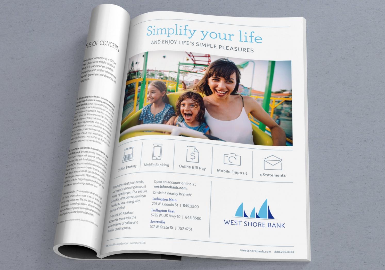 WSB-Brand-ad.jpg