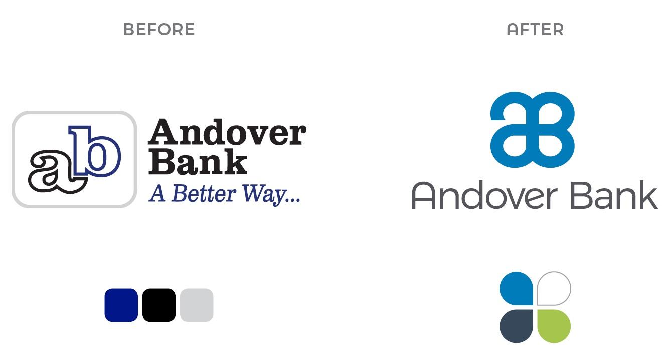 AND logo comparison.jpg