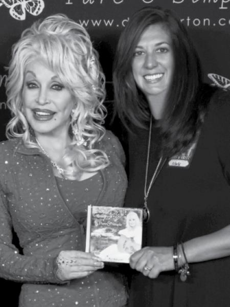Copy of Dolly Parton