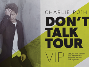 CharliePuth2.png