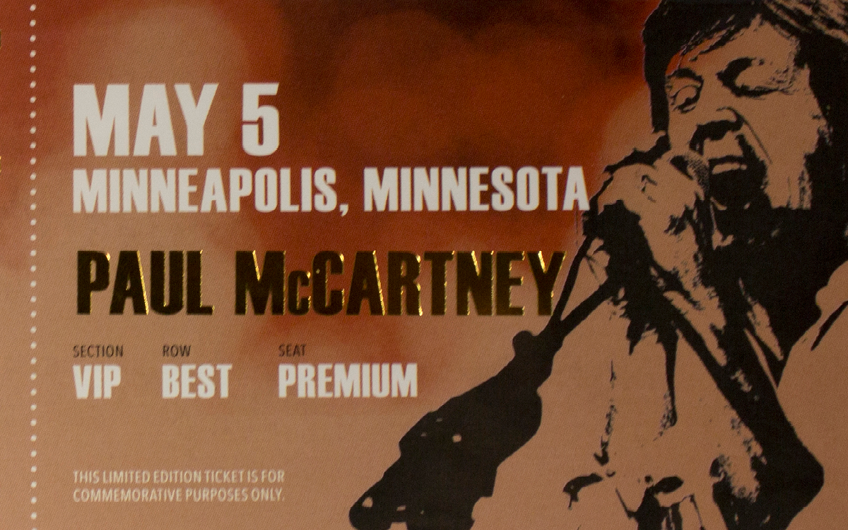 PaulMcCartney.png