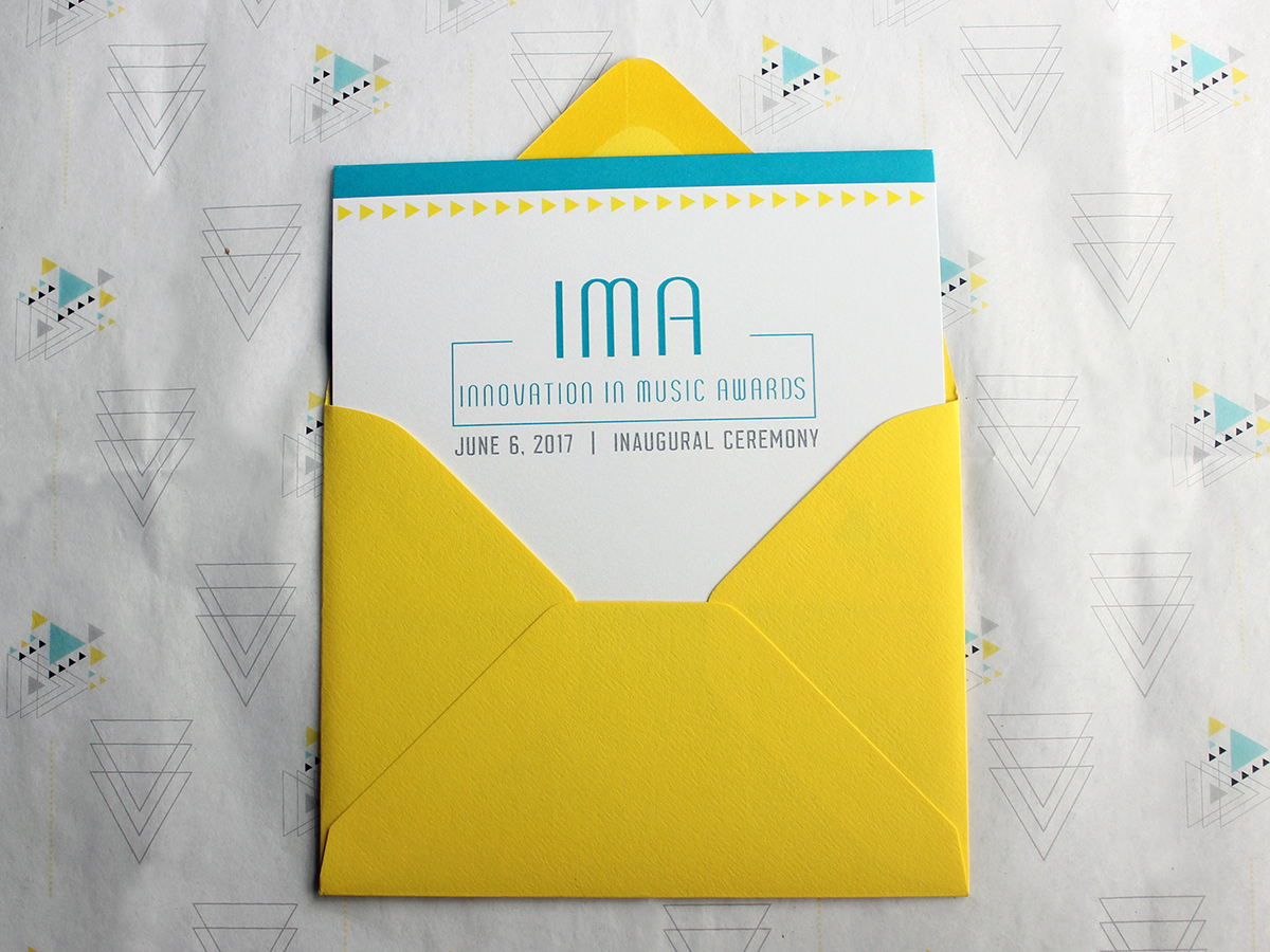 envelope_wcard.jpg