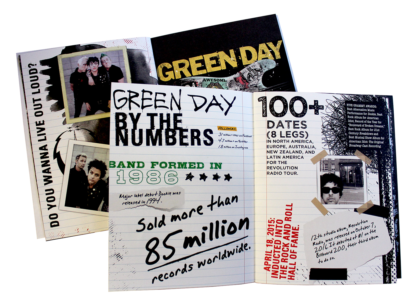GreenDay_pages.jpg