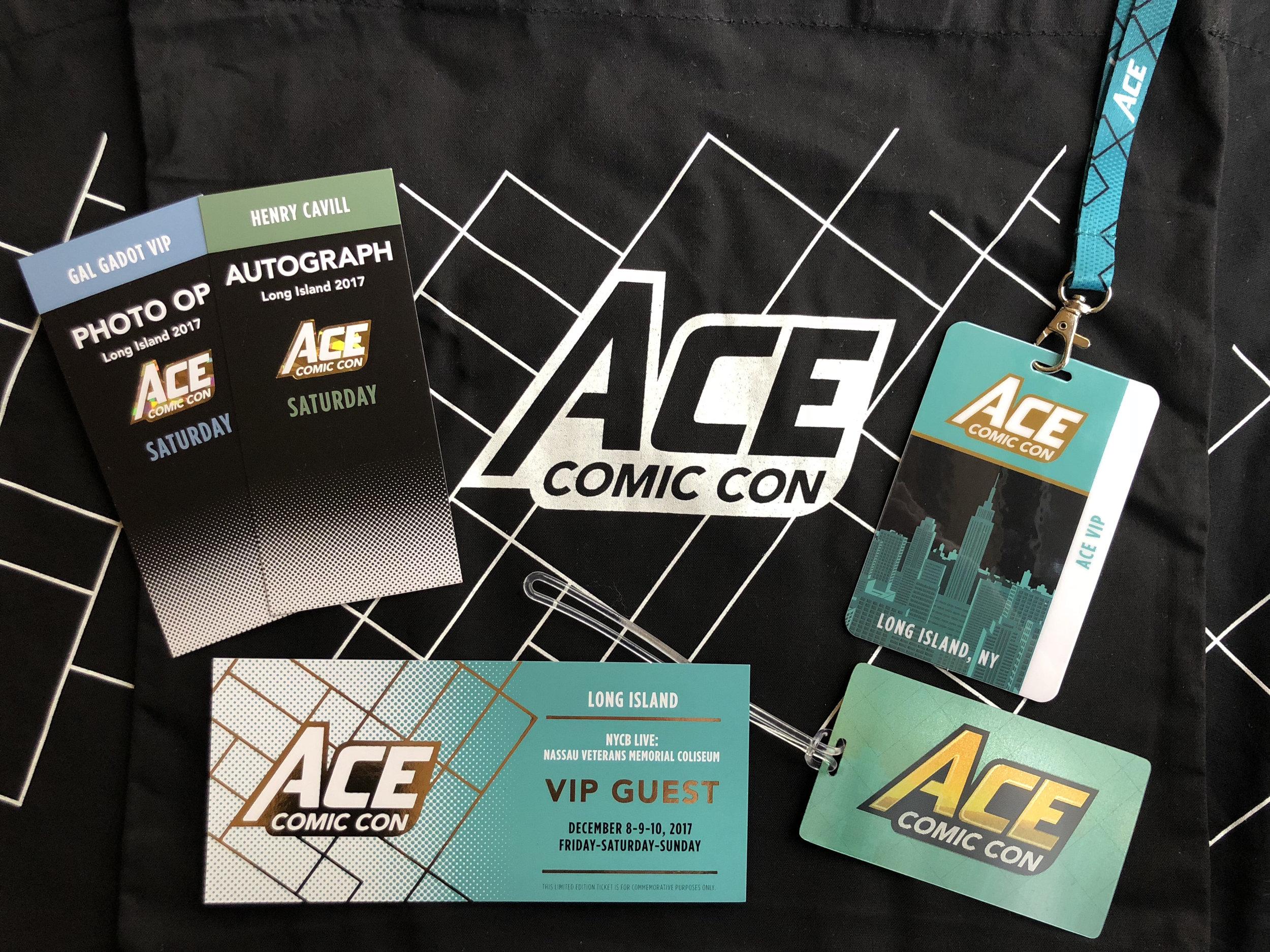AceComicCon.jpg