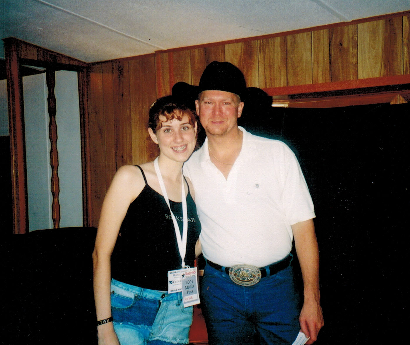 tracy lawrence (1).jpg