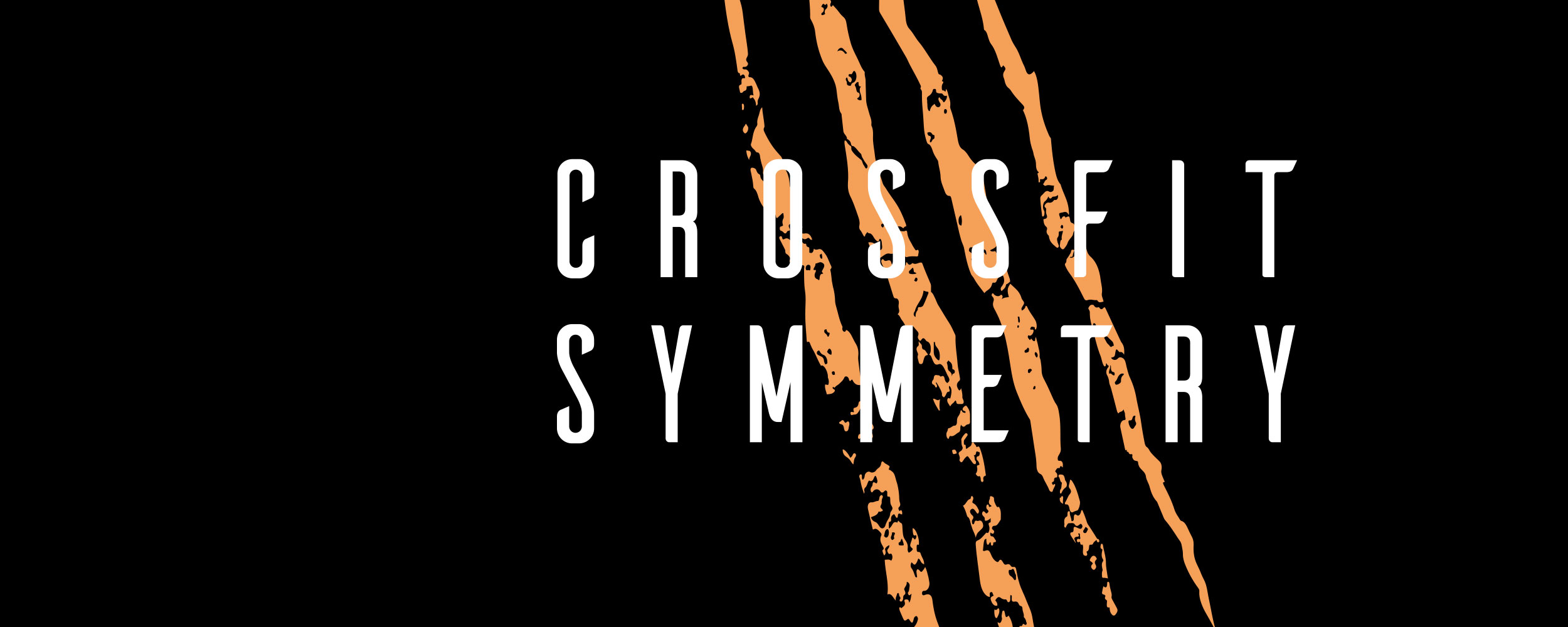 Crossfit-Symmetry-Back.jpg