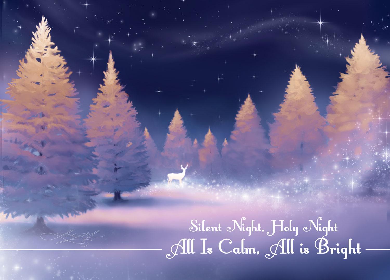 Christmas-Card-2016.jpg