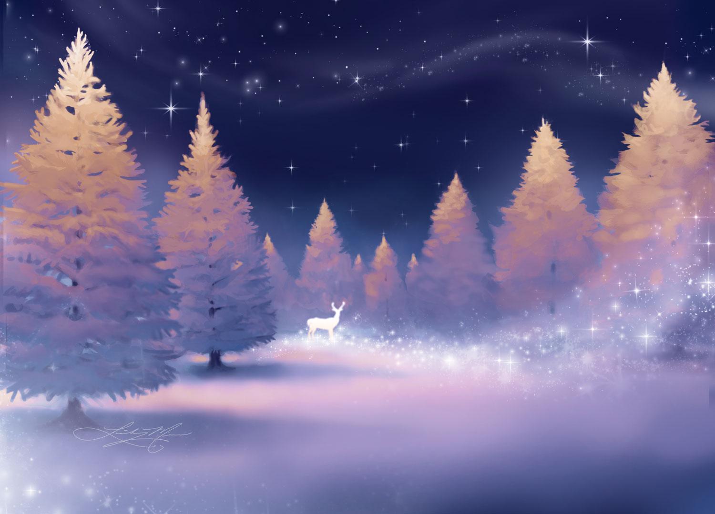 Christmas-Card-2016_NOTEXT.jpg