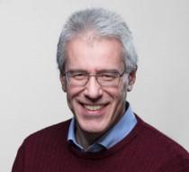Dr. Mats Carlin - SINTEF