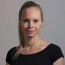 sofie bergqvist.jpg
