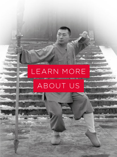 Learn more about us at Shaolin Culture Kung fu and Tai Chi London Classes