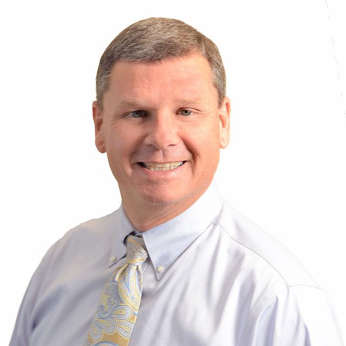 Joe E. Paslay, Jr.  President/CEO   paslay@ymcanorman.org  405-364-9622 ext. 121